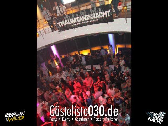 https://www.gaesteliste030.de/Partyfoto #45 E4 Berlin vom 06.10.2012