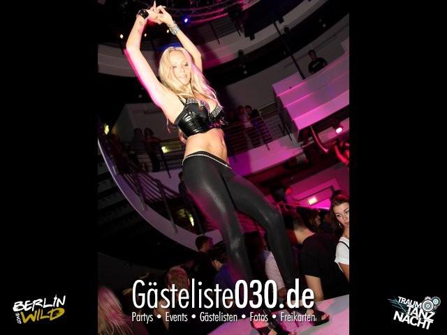 https://www.gaesteliste030.de/Partyfoto #42 E4 Berlin vom 06.10.2012