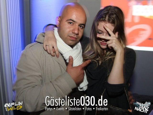 https://www.gaesteliste030.de/Partyfoto #79 E4 Berlin vom 06.10.2012
