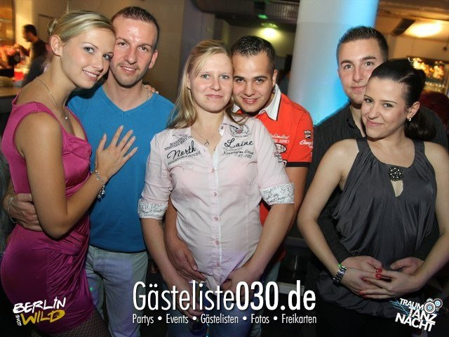 https://www.gaesteliste030.de/Partyfoto #18 E4 Berlin vom 06.10.2012
