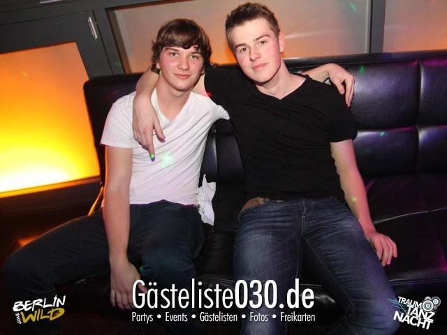 https://www.gaesteliste030.de/Partyfoto #29 E4 Berlin vom 06.10.2012