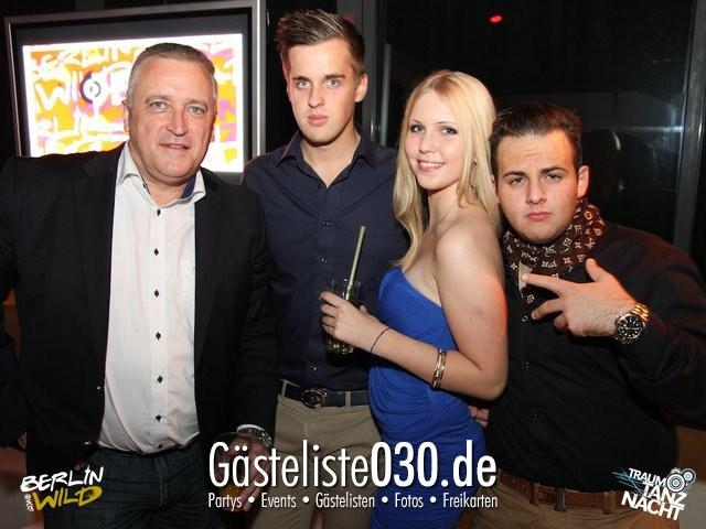 https://www.gaesteliste030.de/Partyfoto #54 E4 Berlin vom 06.10.2012