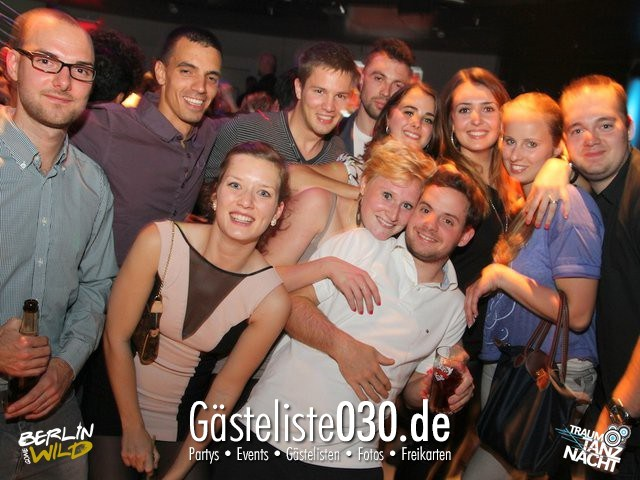https://www.gaesteliste030.de/Partyfoto #49 E4 Berlin vom 06.10.2012