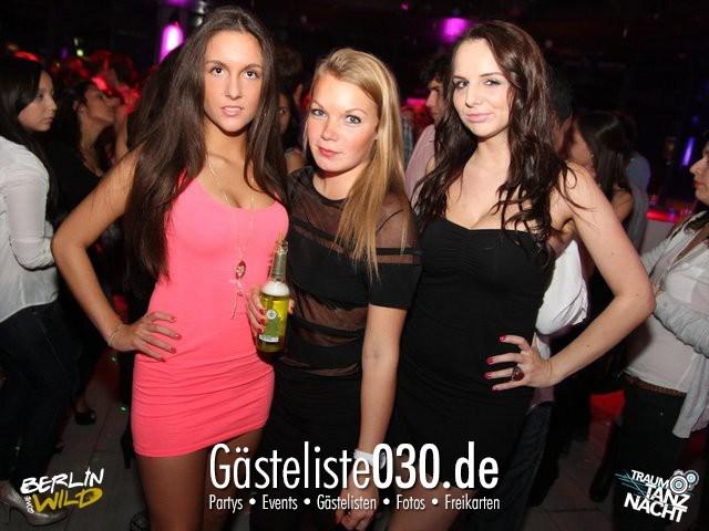 https://www.gaesteliste030.de/Partyfoto #13 E4 Berlin vom 06.10.2012
