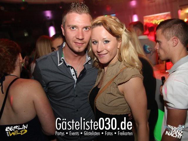 https://www.gaesteliste030.de/Partyfoto #46 E4 Berlin vom 06.10.2012
