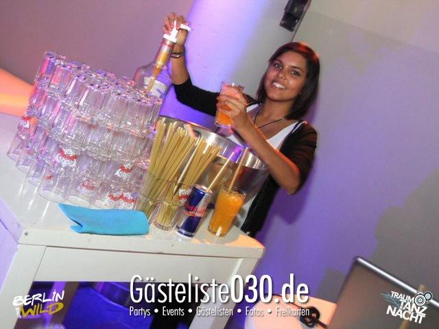 https://www.gaesteliste030.de/Partyfoto #2 E4 Berlin vom 06.10.2012