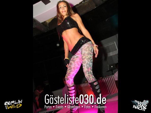 https://www.gaesteliste030.de/Partyfoto #73 E4 Berlin vom 06.10.2012