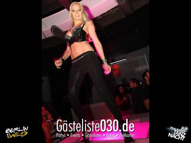 https://www.gaesteliste030.de/Partyfoto #35 E4 Berlin vom 06.10.2012
