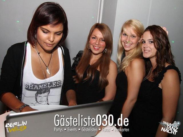 https://www.gaesteliste030.de/Partyfoto #43 E4 Berlin vom 06.10.2012