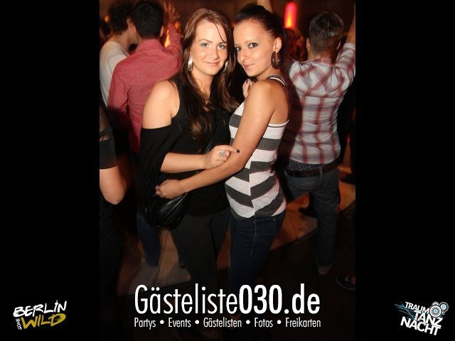 https://www.gaesteliste030.de/Partyfoto #26 E4 Berlin vom 06.10.2012