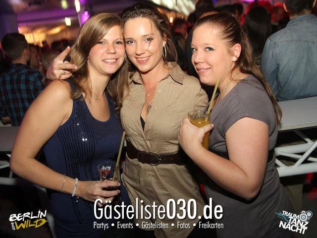 https://www.gaesteliste030.de/Partyfoto #30 E4 Berlin vom 06.10.2012