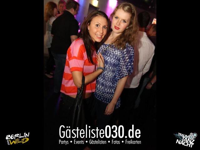 https://www.gaesteliste030.de/Partyfoto #86 E4 Berlin vom 06.10.2012