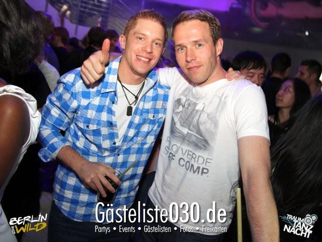 https://www.gaesteliste030.de/Partyfoto #17 E4 Berlin vom 06.10.2012