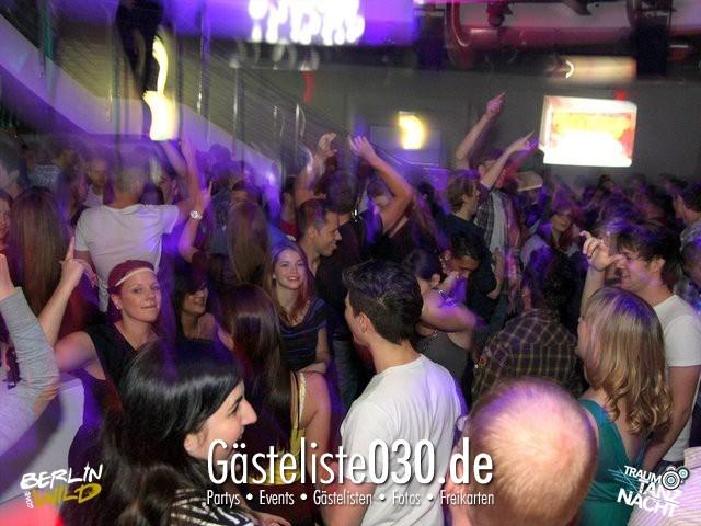 https://www.gaesteliste030.de/Partyfoto #15 E4 Berlin vom 06.10.2012