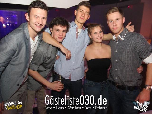 https://www.gaesteliste030.de/Partyfoto #25 E4 Berlin vom 06.10.2012