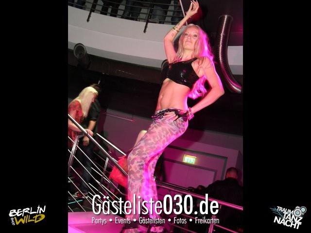 https://www.gaesteliste030.de/Partyfoto #72 E4 Berlin vom 06.10.2012