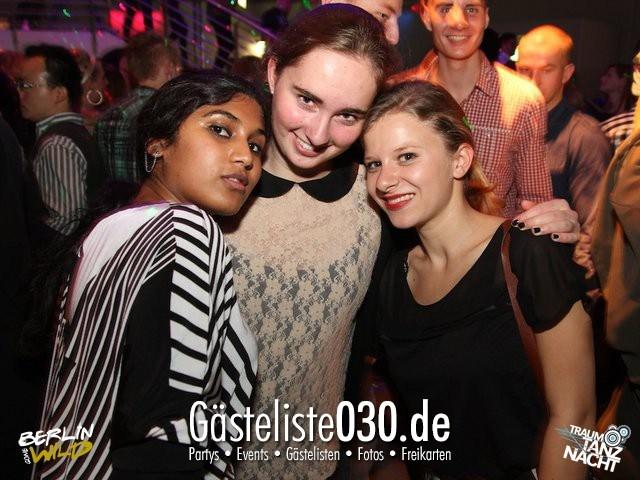https://www.gaesteliste030.de/Partyfoto #47 E4 Berlin vom 06.10.2012