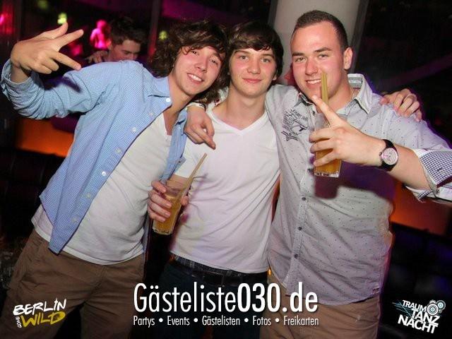 https://www.gaesteliste030.de/Partyfoto #41 E4 Berlin vom 06.10.2012