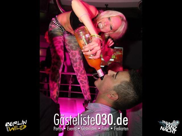 https://www.gaesteliste030.de/Partyfoto #71 E4 Berlin vom 06.10.2012