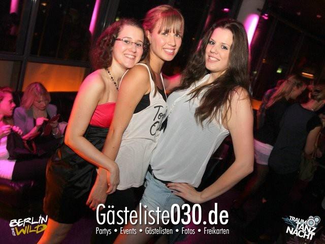 https://www.gaesteliste030.de/Partyfoto #63 E4 Berlin vom 06.10.2012