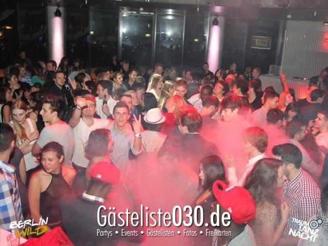 https://www.gaesteliste030.de/Partyfoto #60 E4 Berlin vom 06.10.2012
