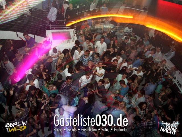 https://www.gaesteliste030.de/Partyfoto #88 E4 Berlin vom 06.10.2012