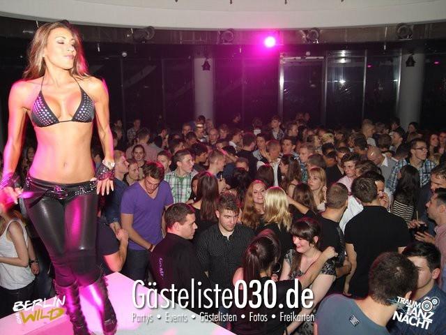 https://www.gaesteliste030.de/Partyfoto #37 E4 Berlin vom 06.10.2012