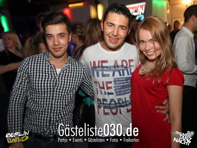 https://www.gaesteliste030.de/Partyfoto #51 E4 Berlin vom 06.10.2012