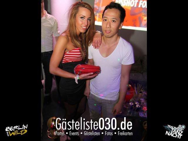 https://www.gaesteliste030.de/Partyfoto #62 E4 Berlin vom 06.10.2012