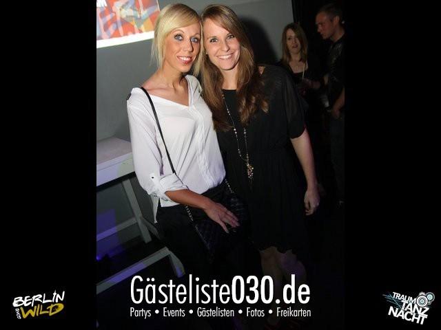 https://www.gaesteliste030.de/Partyfoto #21 E4 Berlin vom 06.10.2012