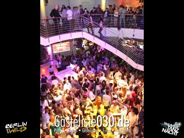 https://www.gaesteliste030.de/Partyfoto #56 E4 Berlin vom 06.10.2012