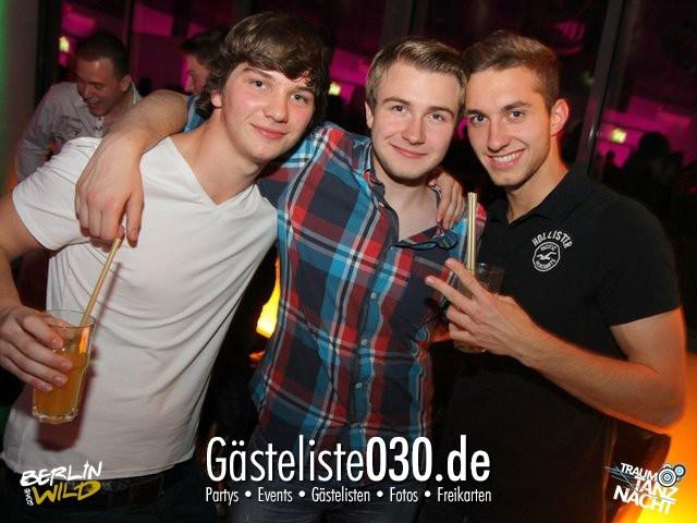 https://www.gaesteliste030.de/Partyfoto #40 E4 Berlin vom 06.10.2012