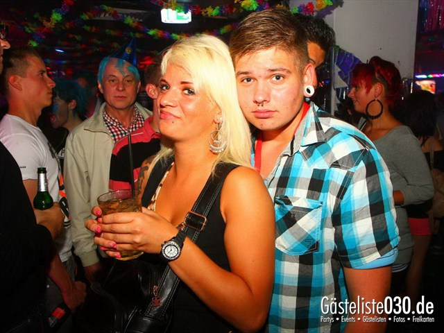 https://www.gaesteliste030.de/Partyfoto #239 Q-Dorf Berlin vom 10.08.2012