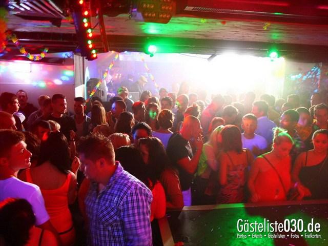 https://www.gaesteliste030.de/Partyfoto #43 Q-Dorf Berlin vom 10.08.2012