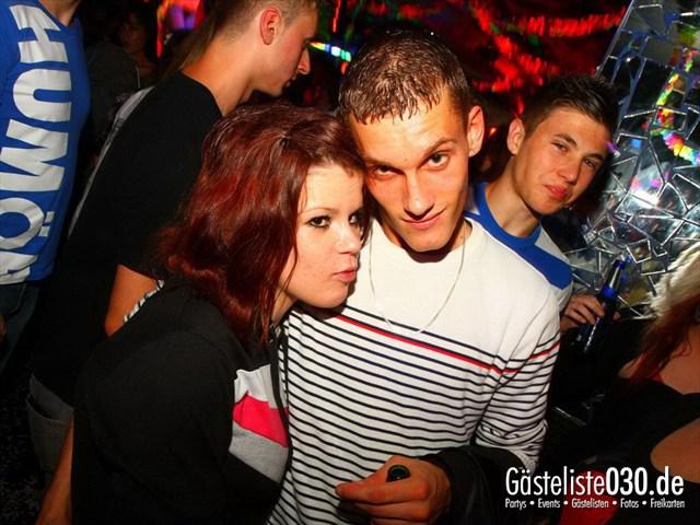https://www.gaesteliste030.de/Partyfoto #141 Q-Dorf Berlin vom 10.08.2012