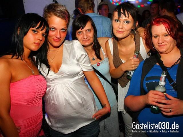 https://www.gaesteliste030.de/Partyfoto #179 Q-Dorf Berlin vom 10.08.2012
