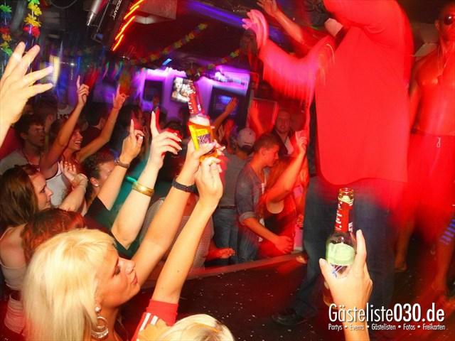 https://www.gaesteliste030.de/Partyfoto #96 Q-Dorf Berlin vom 10.08.2012