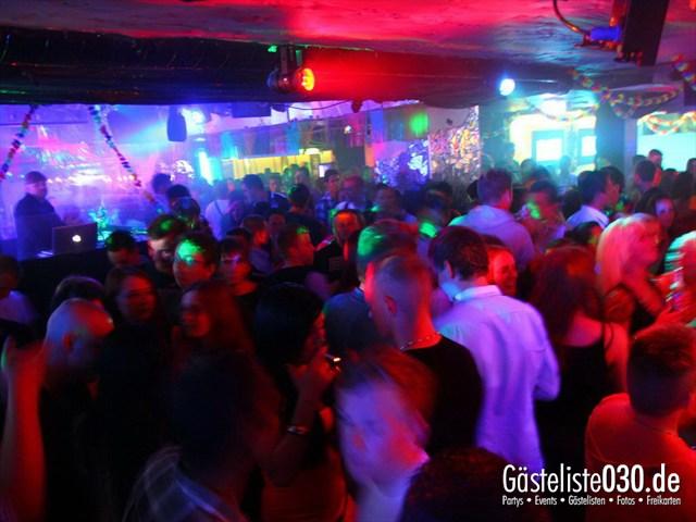 https://www.gaesteliste030.de/Partyfoto #20 Q-Dorf Berlin vom 10.08.2012