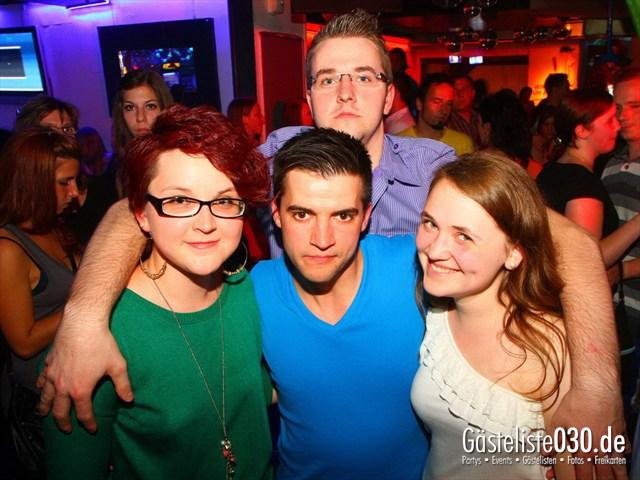 https://www.gaesteliste030.de/Partyfoto #233 Q-Dorf Berlin vom 10.08.2012