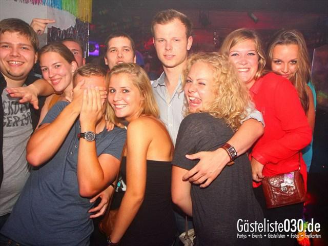 https://www.gaesteliste030.de/Partyfoto #105 Q-Dorf Berlin vom 10.08.2012
