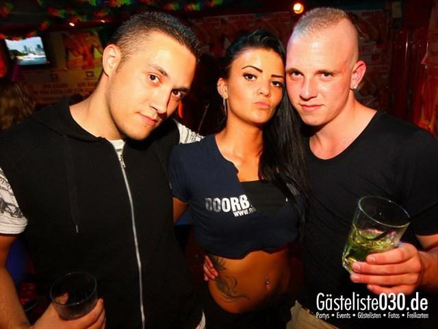 https://www.gaesteliste030.de/Partyfoto #137 Q-Dorf Berlin vom 10.08.2012