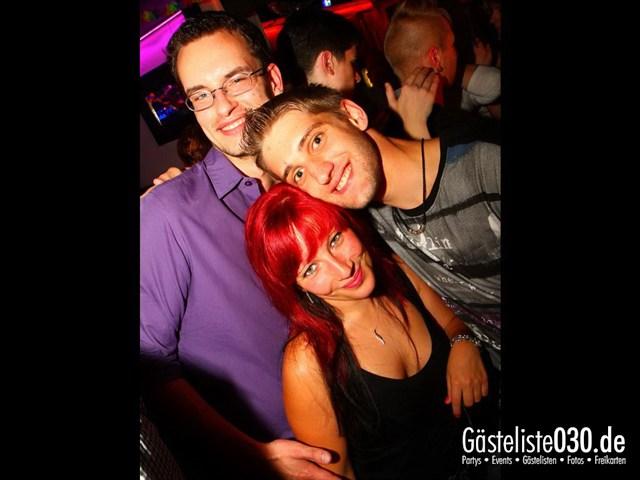 https://www.gaesteliste030.de/Partyfoto #220 Q-Dorf Berlin vom 10.08.2012