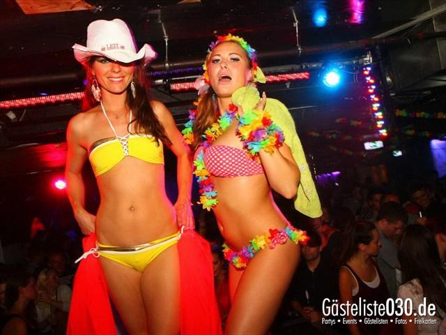 https://www.gaesteliste030.de/Partyfoto #154 Q-Dorf Berlin vom 10.08.2012