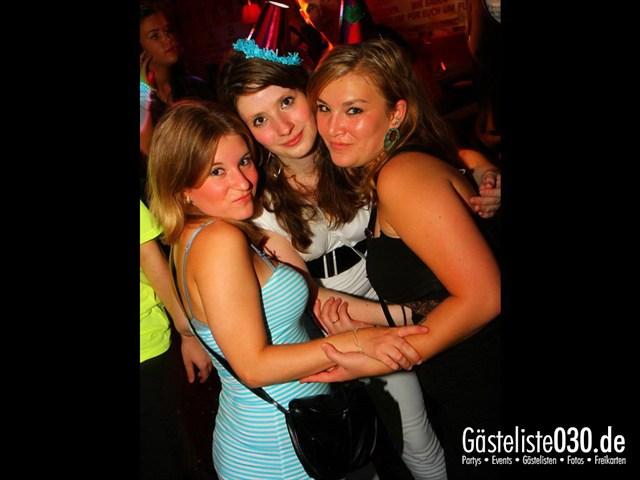 https://www.gaesteliste030.de/Partyfoto #76 Q-Dorf Berlin vom 10.08.2012