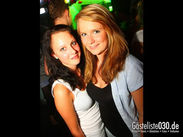 https://www.gaesteliste030.de/Partyfoto #66 Q-Dorf Berlin vom 10.08.2012