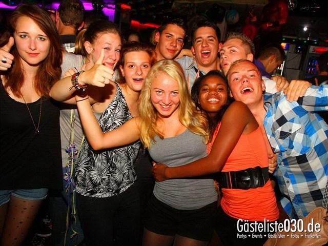 https://www.gaesteliste030.de/Partyfoto #95 Q-Dorf Berlin vom 10.08.2012