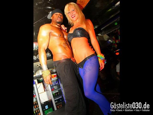 https://www.gaesteliste030.de/Partyfoto #55 Q-Dorf Berlin vom 10.08.2012