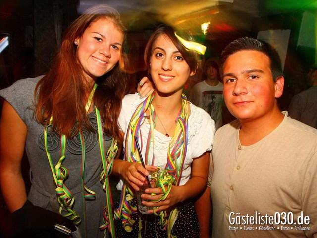 https://www.gaesteliste030.de/Partyfoto #182 Q-Dorf Berlin vom 10.08.2012