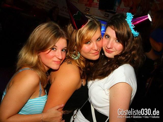 https://www.gaesteliste030.de/Partyfoto #219 Q-Dorf Berlin vom 10.08.2012