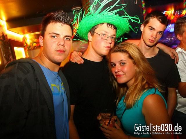 https://www.gaesteliste030.de/Partyfoto #180 Q-Dorf Berlin vom 10.08.2012